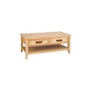 Photo of Panama Coffee Table Furniture