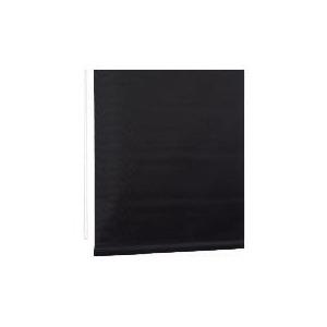 Photo of Thermal Blackout Blind 90CM Black Blind