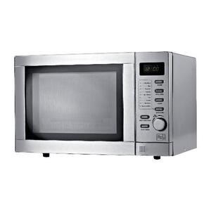 Photo of Tesco MG208 Microwave