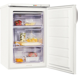 Photo of Zanussi ZFT610 Freezer