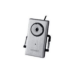 Photo of Technika 2MP Laptop Webcam Webcam