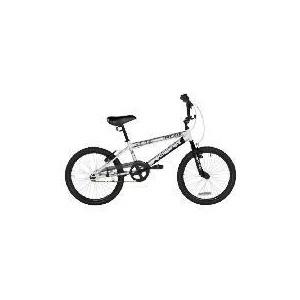 "Photo of Terrain Anaconda 20"" BMX Bicycle"