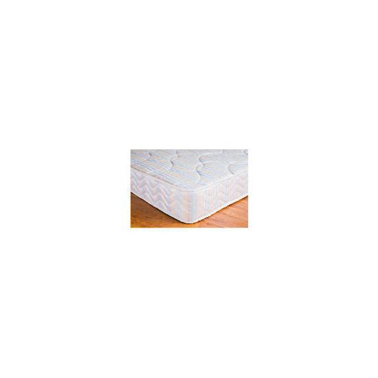 Layezee Value Medium Single Mattress