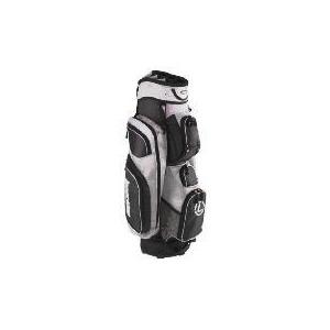 Photo of Longridge Executive Cart Bag Sports and Health Equipment