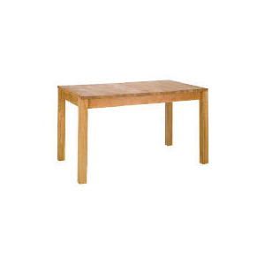 Photo of Chesham Small Dining Table Furniture