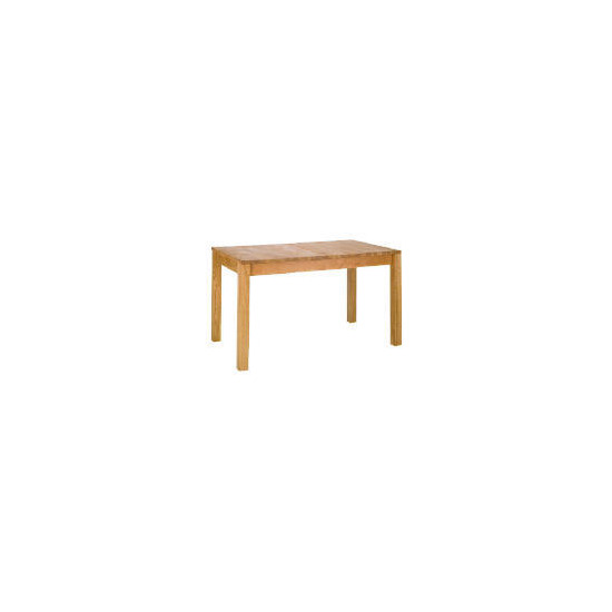 Chesham Small Dining Table