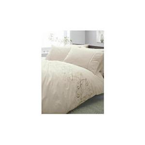 Photo of Finest Josephine Duvet, Double Bed Linen
