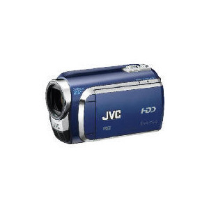 Photo of JVC Everio GZ-MS630 Camcorder