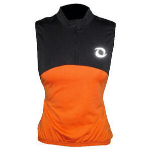 Photo of Activequipment Ladies Cycle Jersey Cycling Accessory