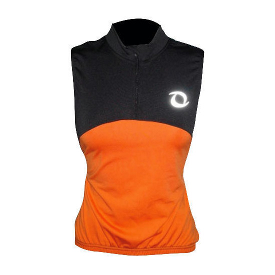 Activequipment Ladies Cycle Jersey