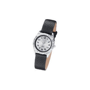 Photo of Umbro Youth Leather Strap Watch Watches Child