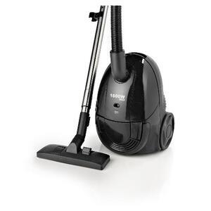Photo of Tesco VC406 Vacuum Cleaner