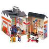 Photo of Playmobil Take Along Garage Toy