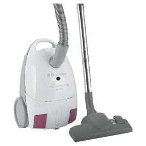 Photo of Electrolux Z3319 Vacuum Cleaner