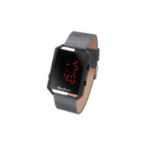 Photo of Fenchurch Mens Dot Digital Watch Jewellery Woman