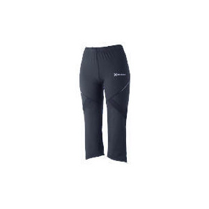 Photo of Fell Runner Womens 3/4 Trousers L Camping and Travel