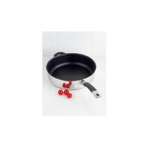 Photo of Ready Steady Cook Bistro Non Stick Stirfrypan 28CM Kitchen Utensil
