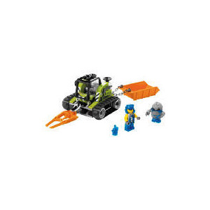 Photo of Lego Power Miners:Granite Grinder 8958 Toy
