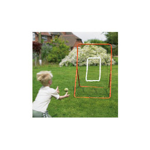 Photo of TP Rebounder Toy
