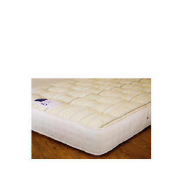 Rest Assured Celestial Ortho Double Mattress Reviews