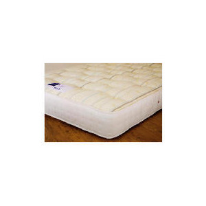 Photo of Rest Assured Celestial Ortho Double Mattress Bedding