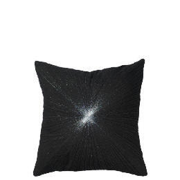 Tesco Lurex Silver Star Cushion Reviews