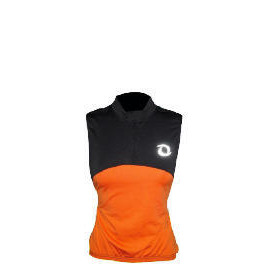Activequipment Ladies Cycle Jersey 14 Reviews