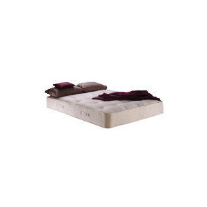 Photo of Sealy Classic Ortho Superior King Mattress Only Bedding