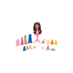 Photo of Bratz Mermaid Yasmin Toy