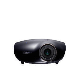 Samsung A400B home cinema projector Reviews