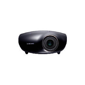 Photo of Samsung A400B Home Cinema Projector Projector