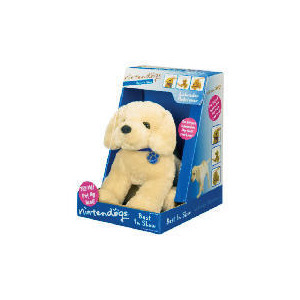 Photo of Nintendogs Best In Show  - Exclusive Toy