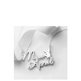Playboy Miss April Pendant Reviews