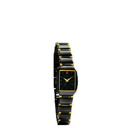 Pulsar Ladies ION Plated Dress Watch Reviews