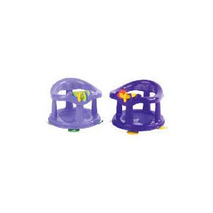 Photo of Swivel Bath Seat Baby Product