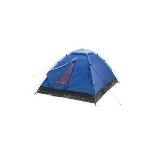 Photo of Tesco 2 Person Camping Set Tent