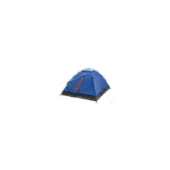 Tesco 2 Person Camping Set