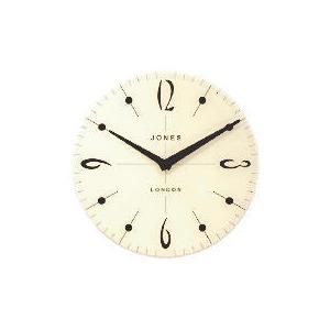 Photo of Jones & Co Seventies Clock Clock