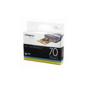 Photo of Polaroid PoGo Media 70 Pack Photo Paper