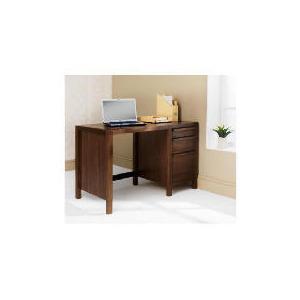 Photo of Hanoi Desk, Walnut Furniture