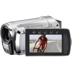 Photo of JVC Everio GZ-MS120 Camcorder