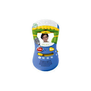 Photo of Leapfrog Fridge Talk Toy