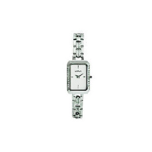 Photo of Lorus Ladies Mother Of Pearl Bracelet Watch Watches Woman