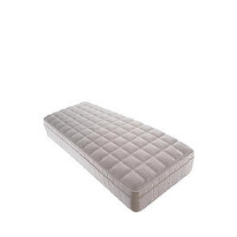 Sealy Csp Pure Relaxation Single Bed Mattress Only Reviews