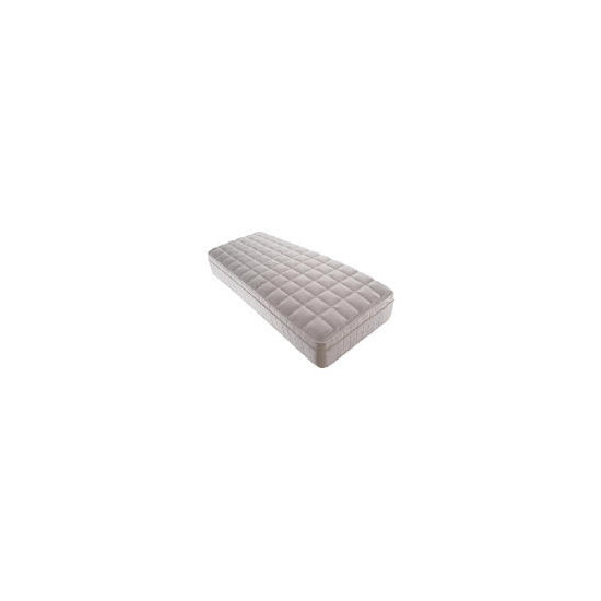 Sealy Csp Pure Relaxation Single Bed Mattress Only