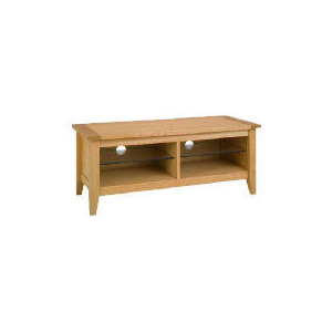 Photo of Lavenham TV Unit TV Stands and Mount