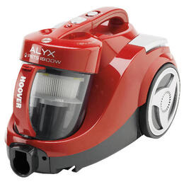 Hoover TC1185 Reviews