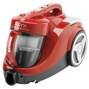 Photo of Hoover TC1185 Vacuum Cleaner