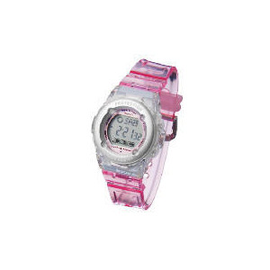 Photo of Casio Baby-g Watch Watches Woman
