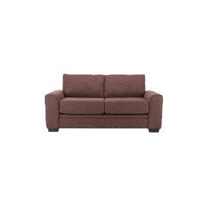 Photo of Monaco Sofa Bed, Chocolate Furniture